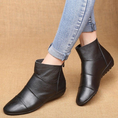 Style CTP229720 Women Boots_6