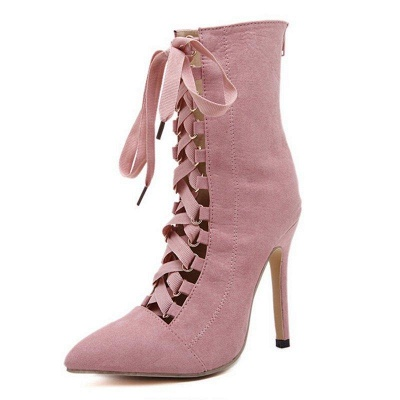 Style CTP234740 Women Boots_2