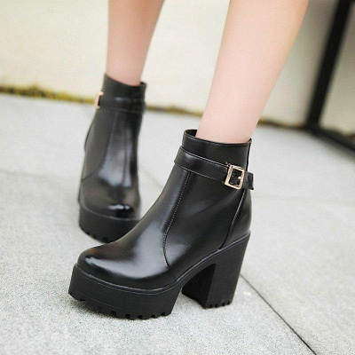 Style CTP344140 Women Shoes_3