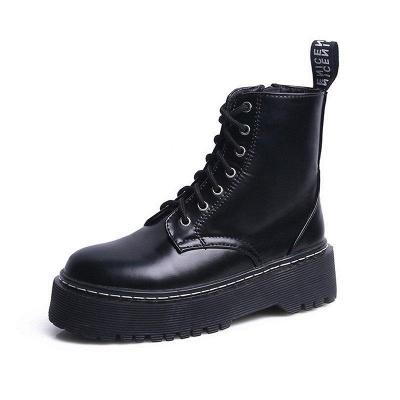 Style CTP449221 Women Boots_8