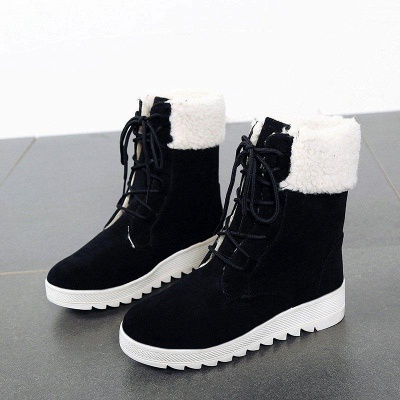 Style CTP178860 Women Boots_7