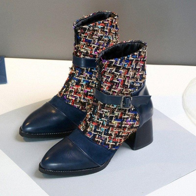 Style CPA715 Women Boots_8