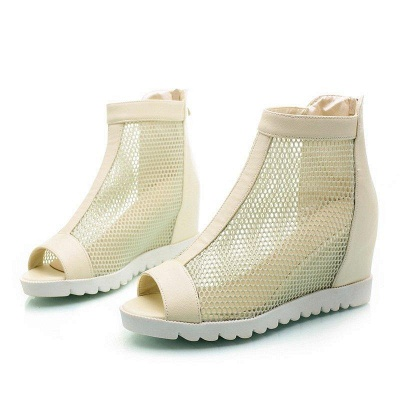 Style CTP346880 Women Boots_2