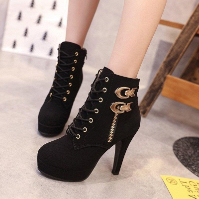 Style CTP300650 Women Boots_2