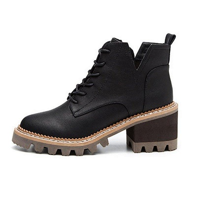 Style CTP368260 Women Boots_8