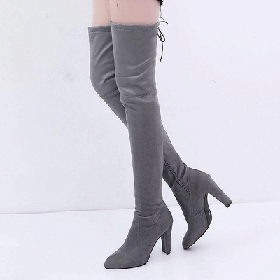 Style CPA2061 Women Boots_2