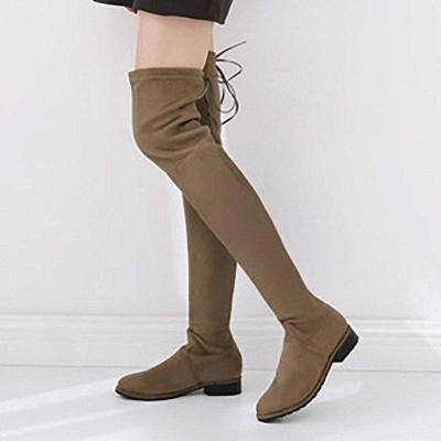 Style CTP827250 Women Boots_7