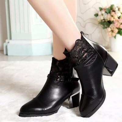 Style CTP774640 Women Boots_5