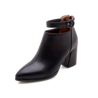 Style CTP877310 Women Boots_4