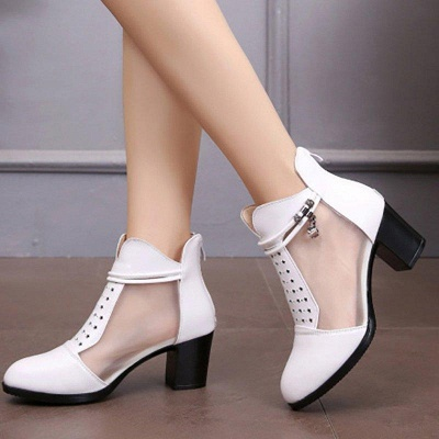 Style CTP394620 Women Boots_3
