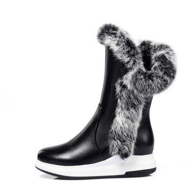 Style CTP888380 Women Boots_5