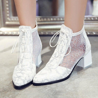 Style CTP711230 Women Boots_6
