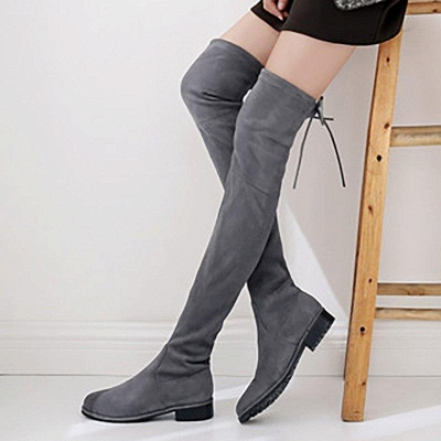 Style CTP827250 Women Boots_6