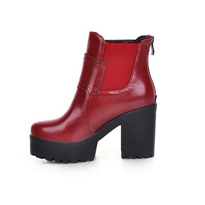 Style CTP747280 Women Boots_10