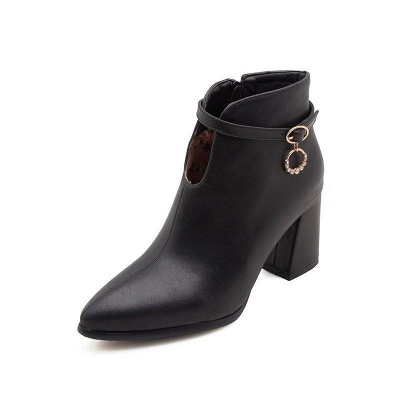 Style CTP579890 Women Boots_3