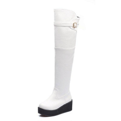 Style CTP643450 Women Boots_1