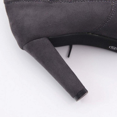 Style CPA2061 Women Boots_6
