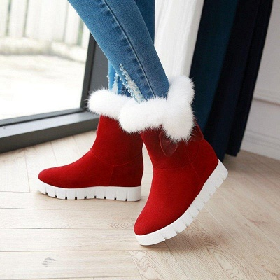 Style CTP212110 Women Boots_4