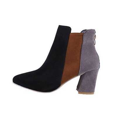 Style CTP533540 Women Boots_9