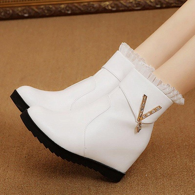 Style CTP163310 Women Boots_7