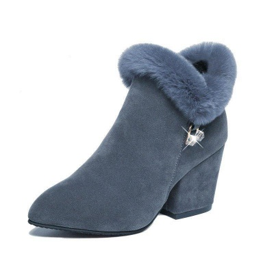 Style CPA686 Women Boots_5