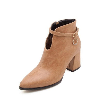 Style CTP579890 Women Boots_2