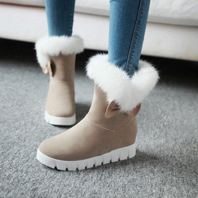 Style CTP212110 Women Boots_3