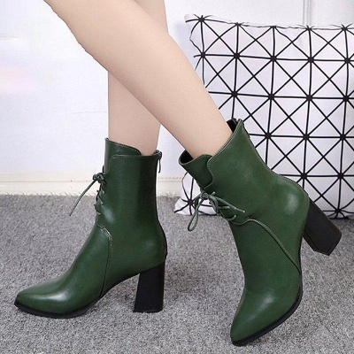 Style CTP753210 Women Boots_3