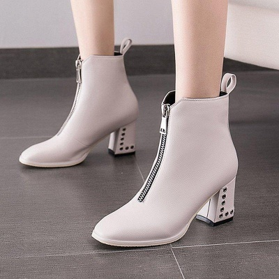 Style CTP475011 Women Boots_2