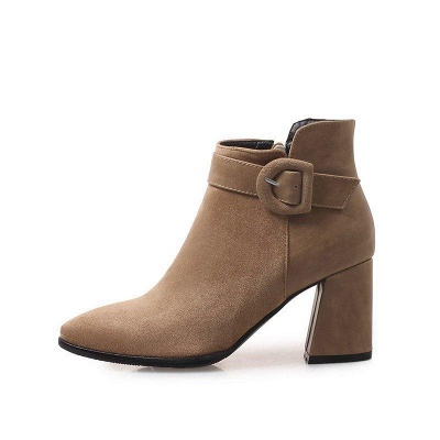 Style CTP714140 Women Boots_6