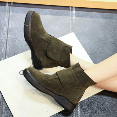 Style CTP666870 Women Boots_1