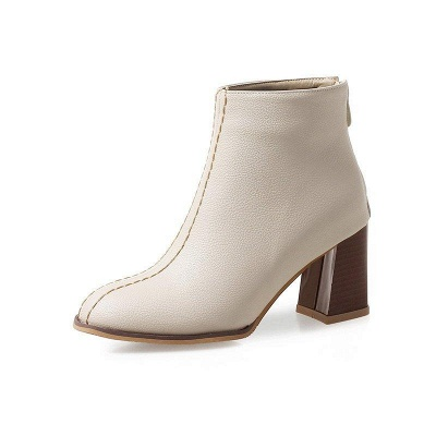 Style CTP837710 Women Boots_3