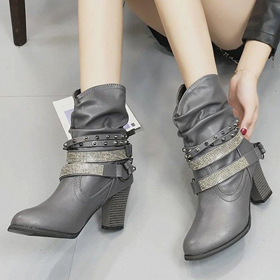 Style CPA2073 Women Boots_7
