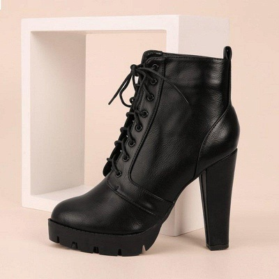 Style CPA630 Women Boots_2