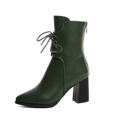 Style CTP753210 Women Boots_6