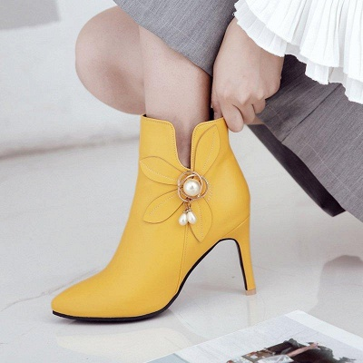 Style CTP791431 Women Boots_6