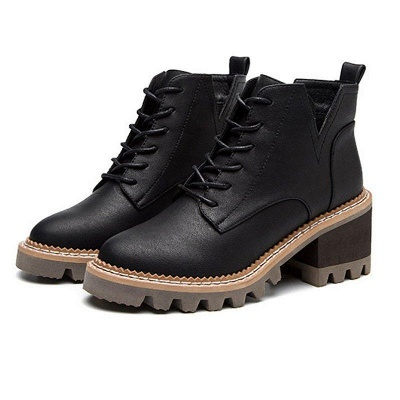 Style CTP368260 Women Boots_2