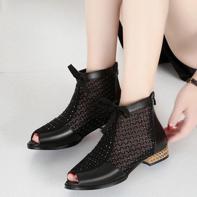Style CPA706 Women Boots_6