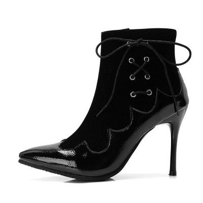 Style CTP992011 Women Boots_7