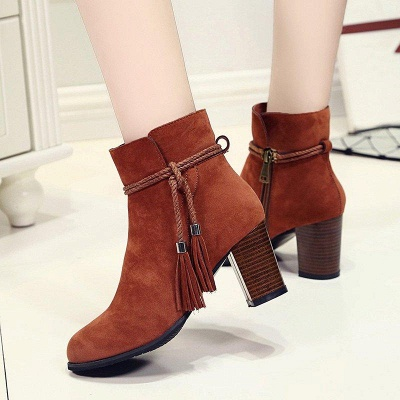 Style CTP122421 Women Boots_4