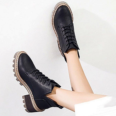 Style CTP368260 Women Boots_5
