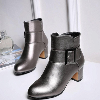 Style CTP341560 Women Boots_6