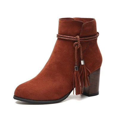 Style CTP122421 Women Boots_7