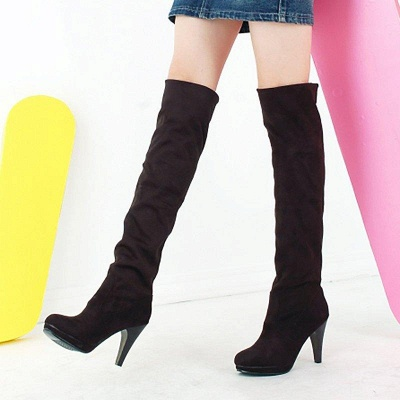 Style CTP101460 Women Boots_2