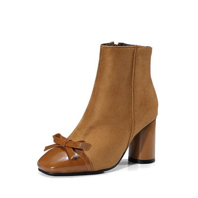 Style CTP858160 Women Boots_6
