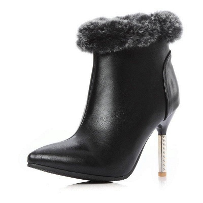 Style CTP389100 Women Boots_2