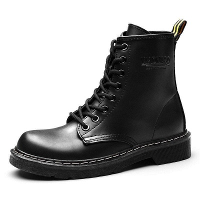 Style cpa2037 Women Boots_3