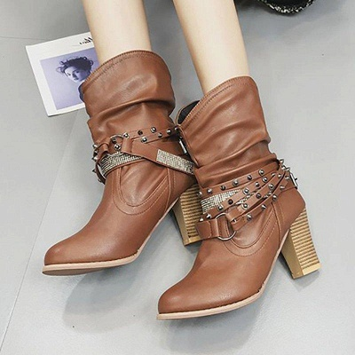 Style CPA2073 Women Boots_6