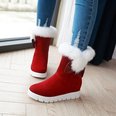 Style CTP212110 Women Boots_2
