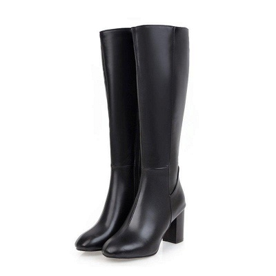 Style CTP364530 Women Boots_1